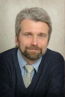 Вяземский игорь альбертович